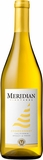 Meridian Vineyards California Chardonnay