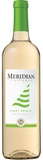 Meridian Vineyards Pinot Grigio