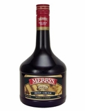 Merrys Irish Cream 750ML