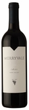 Merryvale Napa Valley Merlot 750ML 2015