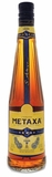 Metaxa 5 Stars Brandy