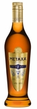 Metaxa 7 Stars Brandy 750ML