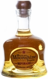 Mexican Moonshine Reposado Tequila