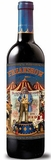 Michael David Winery Freakshow Red Wine
