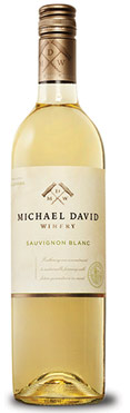 Michael David Winery Lodi Sauvignon Blanc