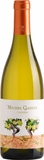 Michel Gassier Viognier Les Piliers 750ML (case of 12)