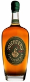 Michter's 10 Year Old Single Barrel Rye Whiskey