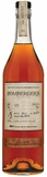 Michters Bombergers Declaration Bourbon 750ML