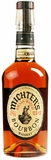 Michter's US1 Small Batch Bourbon