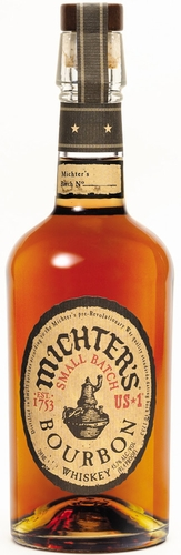 Michter's US1 Small Batch Bourbon Whiskey