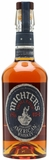 Michter's US1 Small Batch Unblended American Whiskey