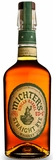 Michter's US1 Single Barrel Rye Whiskey