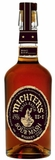 Michters US1 Sour Mash Whiskey