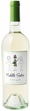 Middle Sister Drama Queen Pinot Grigio 750ML