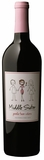 Middle Sister Goody Two-Shoes Pinot Noir 750ML