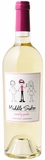 Middle Sister Smarty Pants Chardonnay 750ML