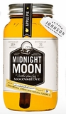 Midnight Moon Apple Pie Flavored Moonshine