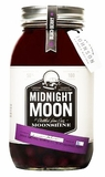 Midnight Moon Blackberry Flavored Moonshine