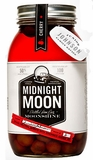 Midnight Moon Cherry Flavored Moonshine