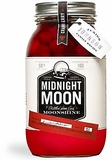 Midnight Moon Cranberry Flavored Moonshine