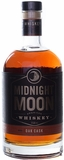 Midnight Moon Oak Cask American Whiskey