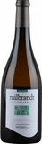Milbrandt Vineyards Estates Chardonnay 750ML