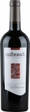 Milbrandt Vineyards Estates Malbec