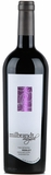 Milbrandt Vineyards Estates Merlot 750ML