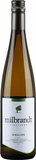 Milbrandt Vineyards Traditions Riesling 750ML