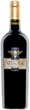 Miner Family Estate Stageoach Vineyard Merlot 2011