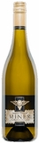 Miner Family Estate Viognier 2015