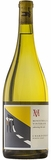 Ministry of the Vinterior North Coast Chardonnay 750ML 2016