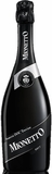 Mionetto Avantgarde Brut Prosecco 750ML
