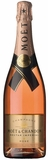 Moet & Chandon Nectar Rose Champagne 750ML