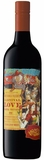 Mollydooker Carnival of Love Shiraz 2016