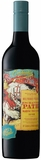 Mollydooker Enchanted Path Shiraz/Cab 2016
