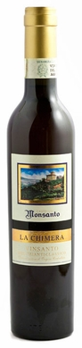 Monsanto Vin Santo 375ML 2005