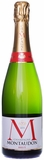 Champagne Montaudon Brut 1.5L (case of 6)