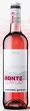 Monte Clavijo Rioja Rose (case of 12)