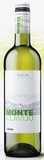 Monte Clavijo Rioja White (case of 12)
