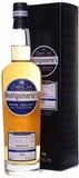 Montgomeries Aberfeldy 18 Year Old Single Malt Scotch 1996