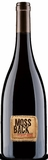 Mossback Central Coast Pinot Noir 2013