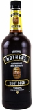 Mothers Rootbeer Schnapps 1L