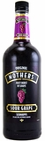 Mothers Sour Grape Schnapps 1L