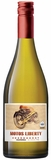 Motos Liberty Chardonnay 750ML