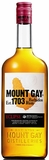 Mount Gay Rum Eclipse Gold 750ML