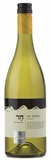 Mount Tabor Chardonnay 750ML