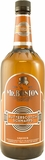 Mr. Boston Butterscotch Schnapps 1L