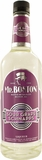 Mr. Boston Sour Grape Schnapps 1L