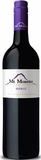 Mt. Monster Shiraz (case of 12)